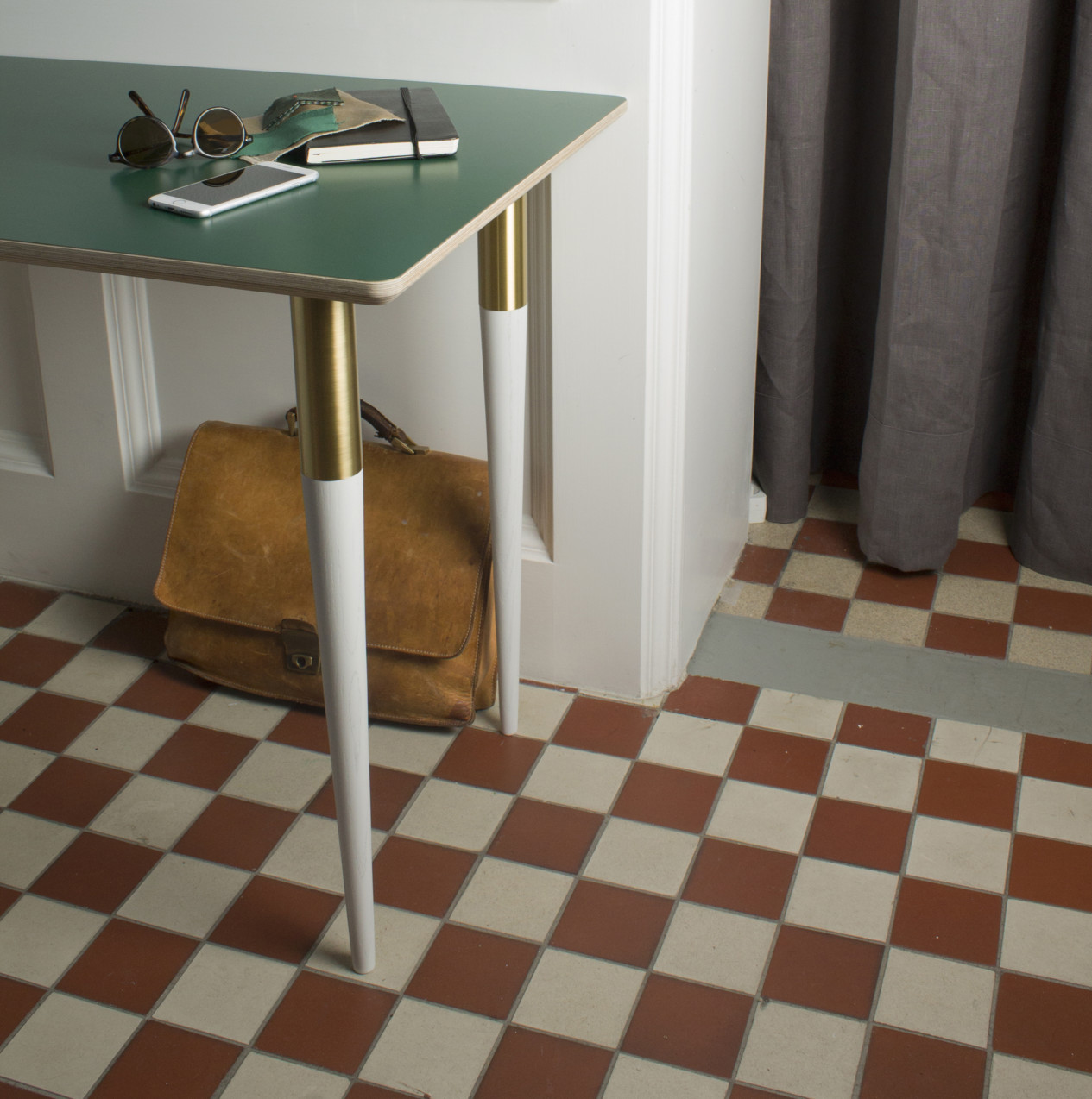 Coffee Table Replacement Legs: Buy Replacement Table Legs For IKEA Tops