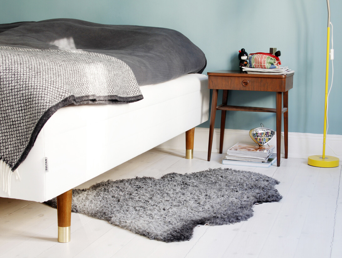 buy bed replacement legs for ikea prettypegs
