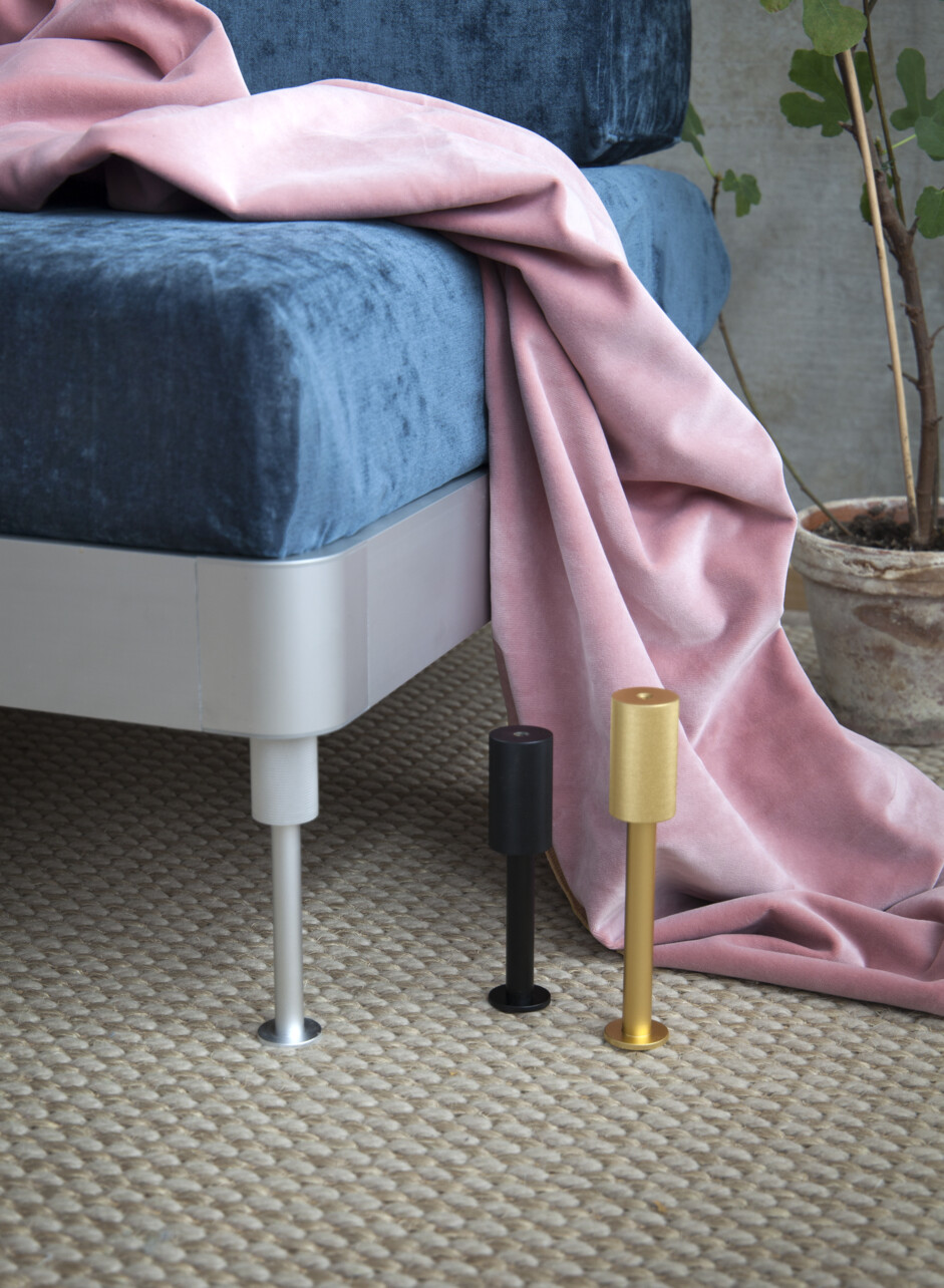 Buy Replacement Legs For Ikea Sofas Prettypegs