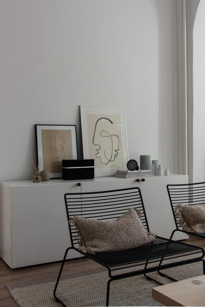 Ikea Tv Kast Bonde.Buy New Storage Furniture Legs For Ikea Prettypegs